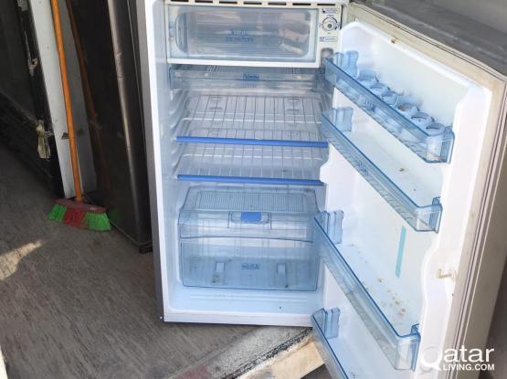 Refrigrator for Sale