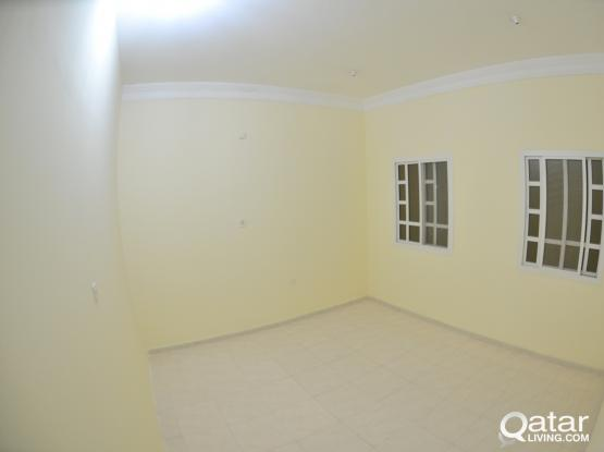 Lowest Rates ! Big Studio Available At Abu Hamour !