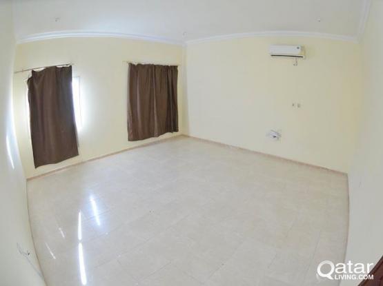 qatar living apartments