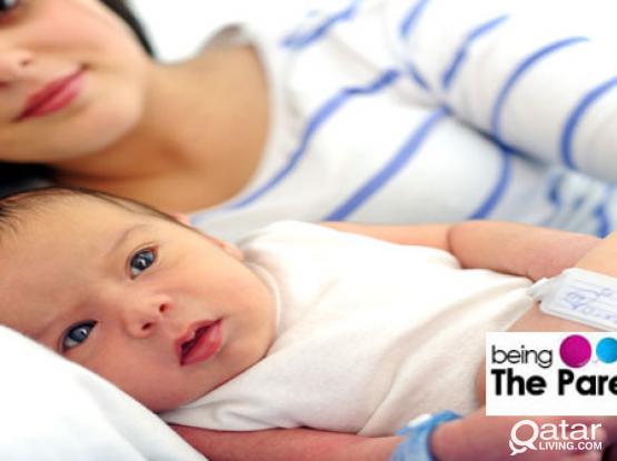 KERALA AYURVEDIC AFTER DELIVERY MASSAGE[PREGNANCY CARE]MOTHE