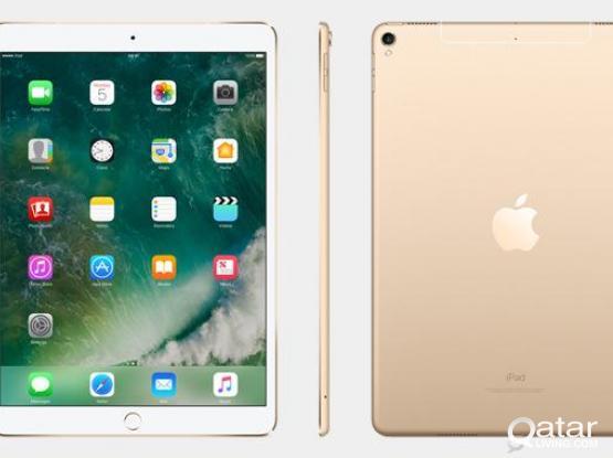 Apple IPAD PRO 12.9 WIFI+cellular 512 GB
