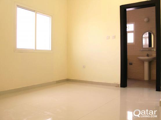 ***Special Offer*** BEAUTIFUL FULLY UNFURNISHED 2BHK Apartment in Bin Omran