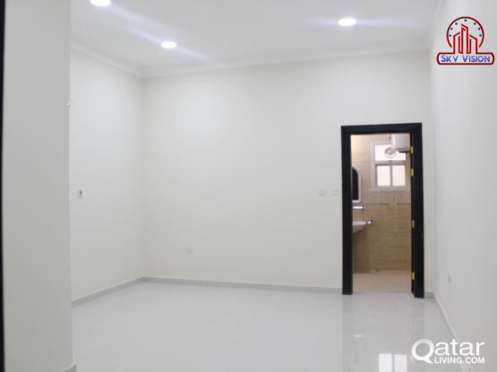 Excellent 2BHK Apartment In Bin Omran. NO COMMISSION.