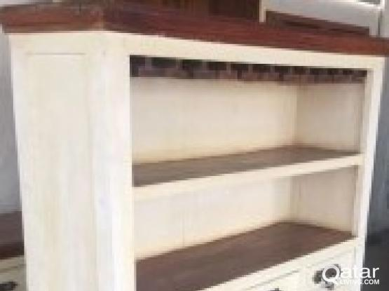 furniture sideboard 3