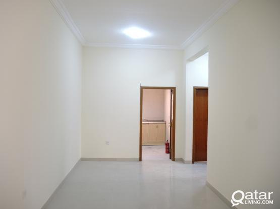 3 BHK apartment near LULU hypermarket in Old Airport