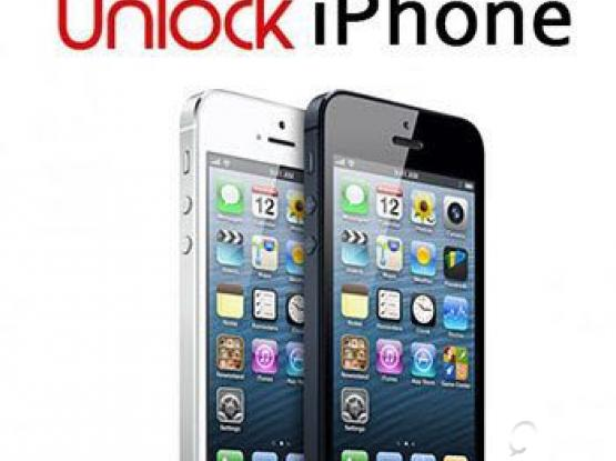 iphone openline and unlocking
