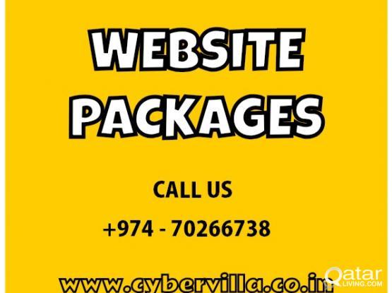 SEO  Website Design  Hosting Domain Name Email  70266738