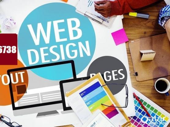 Web Design Services, E-commerce Website Designing, SEO, Graphic Designing, Printing Call-7026 6738