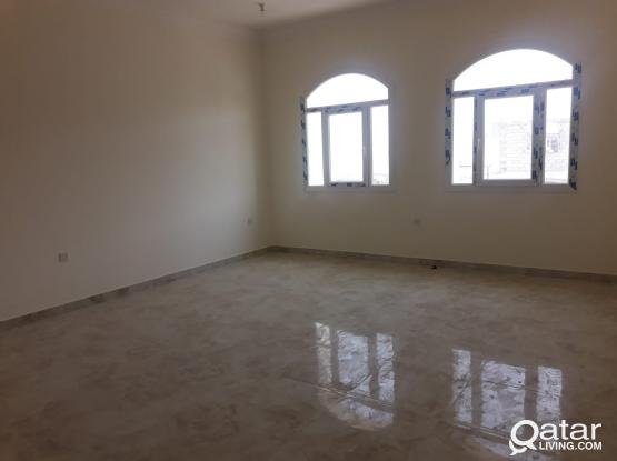1  BHK GROUND PORTION FOR EXECUTIVE OR FAMILY IN AL THUMAMA
