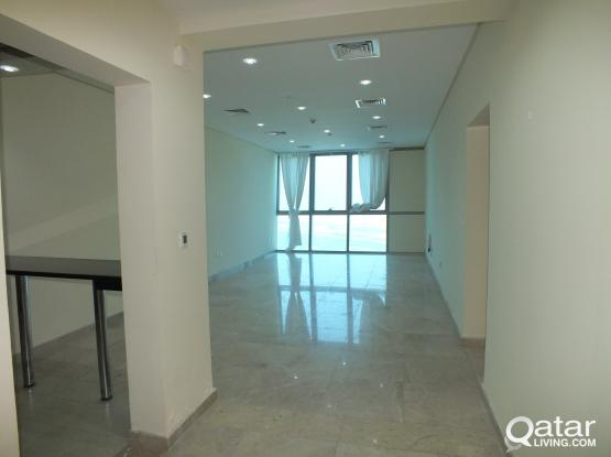 S/F 2BHK +Maid Flat In Zigzag