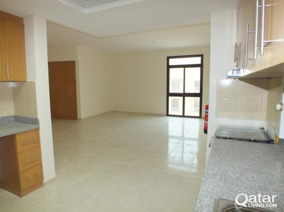 Studio Apartment For Rent In Lusail City Fox Hills