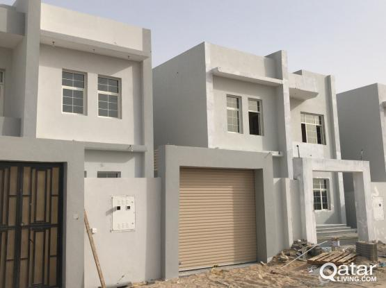 13 UNITS OF 1BHK APARTMENTS AT AL KHOR DIFFERENT LOCATION-DIRECT OWNER