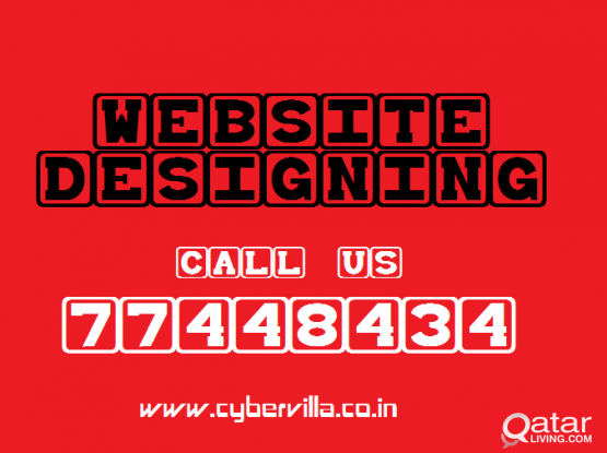 Website Design 77448434 Social Media Promotion SEO