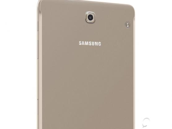 URGENT SALE GALAXY TAB S2 GOLD COLOR 9.7 INCH