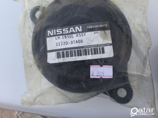 Nissan Altima Engine Mount For Sale QR 150