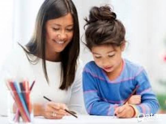 EXPERIENCED MATHS TUITION TEACHER AVAILABLE AT YOUR HOME
