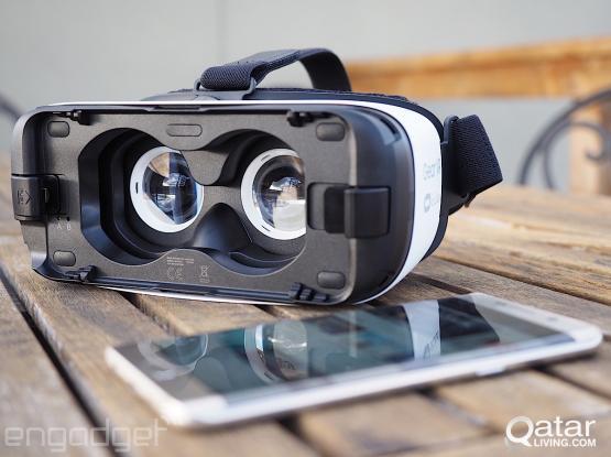 Samsug Galaxy VR Urgent Sale