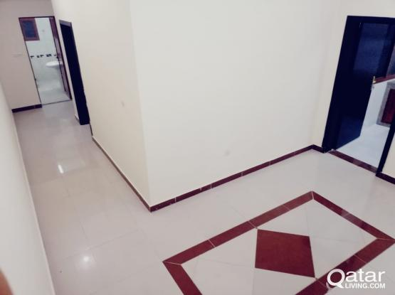 3 BHK Fully Furnished Flat For Rent In Old Airport (No Commission)