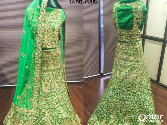Indian Dresses Available For Ladies Only