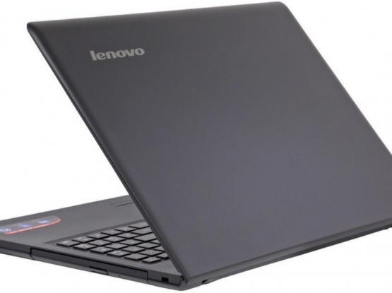 "Lenovo IdeaPad 110-15IBR-80T7008QGE [15.6""]"