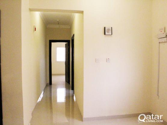 2BHK APARTMENT IN GREAT DEAL AND NO COMMISSION AT BIN OMRAN ( Unfurnished).