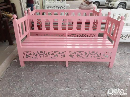 New Furniture for sale Please call or whatsapp 70712559