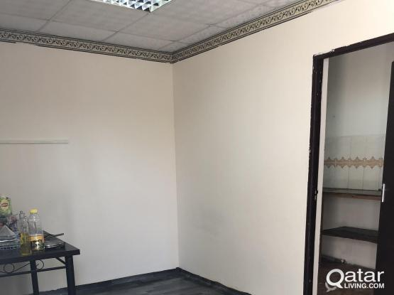 1BHK furnished  in Wakrah