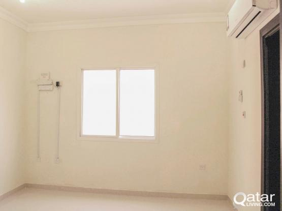 2BHK APARTMENT IN GREAT DEAL AND NO COMMISSION AT BIN OMRAN ( Unfurnished)