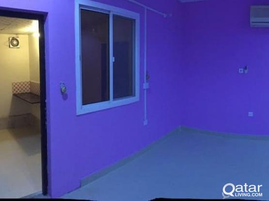 Studio for Rent in thumama