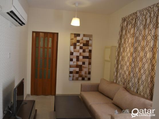2Months Free Fully furnished 1BHK near Ikea