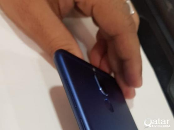 Buy & Sell Mobile Phones in Doha, Qatar | Qatar Living