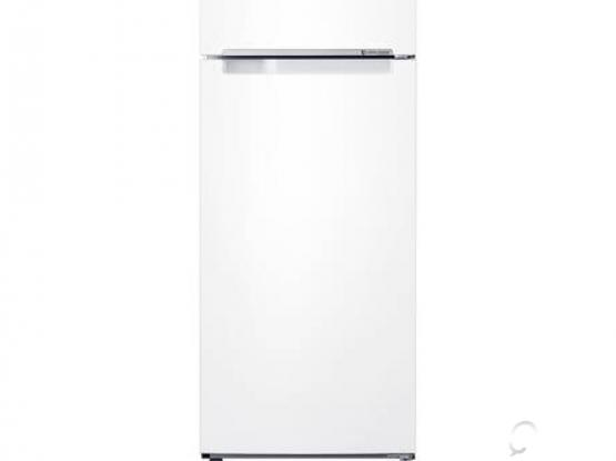 Samsung refrigerator 1year used/ 10years warranty/excellent condition