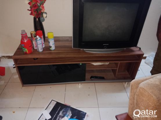 used furnitures