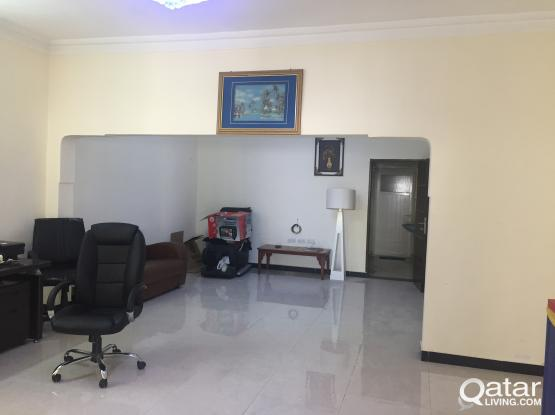 FULLY FURNISHED STANDALONE VILLA FOR FAMILY