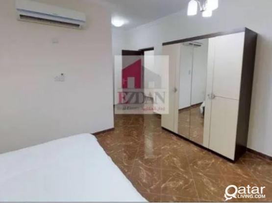 Bed Sharing in Fully Furnished Apt for Executive Bachelors