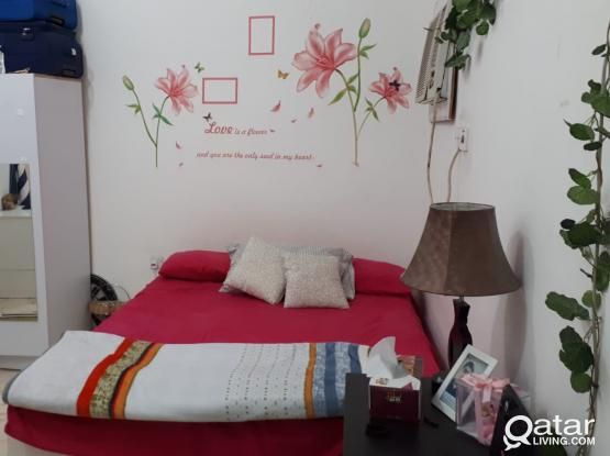 1bhk !!!NO COMMISION!!