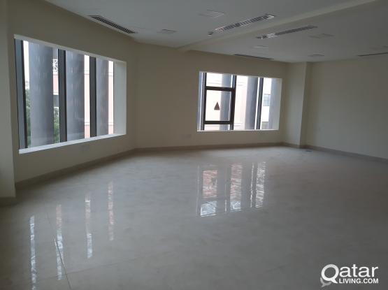 72 Sqm Brand New Office at C Ring Road