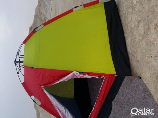 Family  Tents  for sale