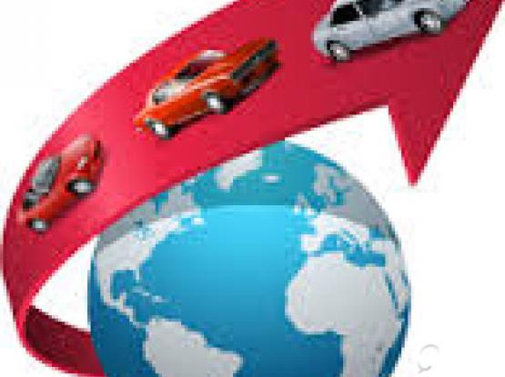 OFFER 2016/2017 MODEL CARS FOR RENT - 44687507