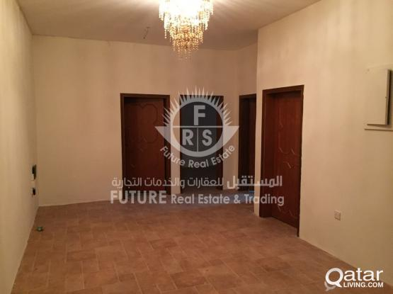 flat for rent in old air port