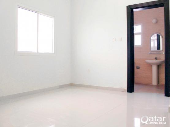 """No Commission"" Delightful 2BHK Apartments Near Bin Omran Signal"