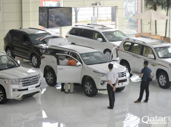 NEED PARTNER TO INVEST IN CAR BUSINESS - IMPORTING AND SELLING