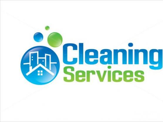 Partner with capital looking for a managing partner to open a cleaning/hospitality company