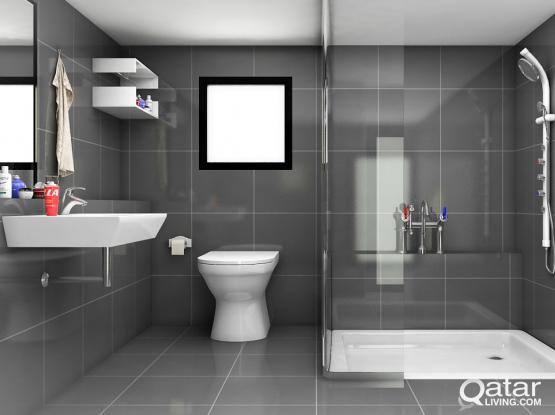Architectural Visualization, 3D Products Services