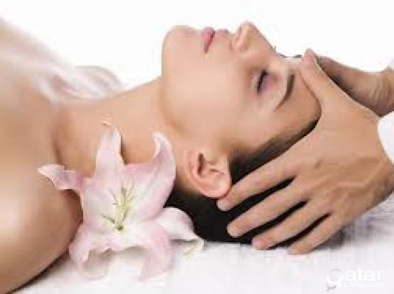 Massage. Expert Home Service Available 24 Hours