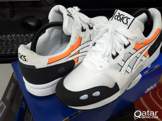 FOR SALE: Sneakers (Repriced)