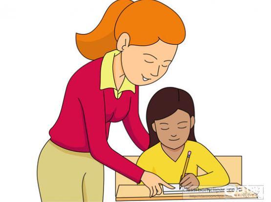 TUTION (female tutor)AVAILABLE IN AL THUMAMA