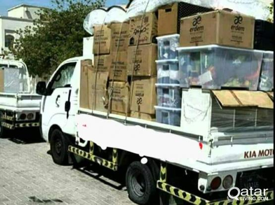 Low price Call -33370219- Home villa Office Furniture Moving Shifting Carpenter,Transport Service