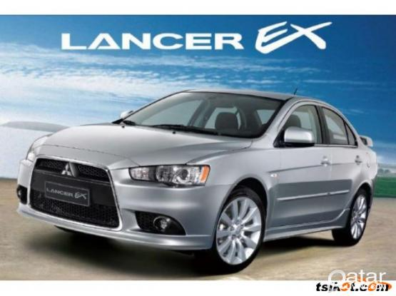CHEAP PRICE CAR FOR DAILY AND MONTHLY RENT - 50309511