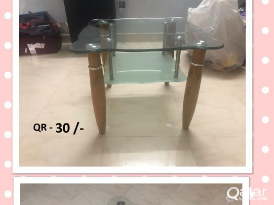 Various items for Sale :- Urgent REDUCED